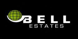 Bell Estates