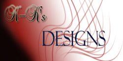 KK's Designs