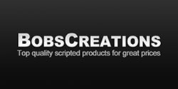 Bobs Creations
