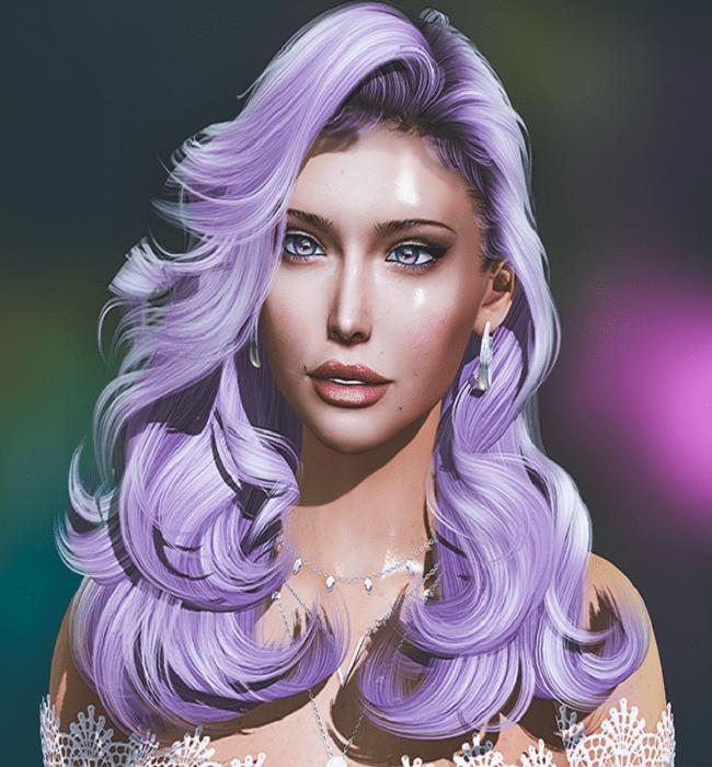 Serenaelia